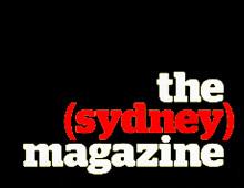 The Sydney Magazine