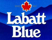 Labbat Beer