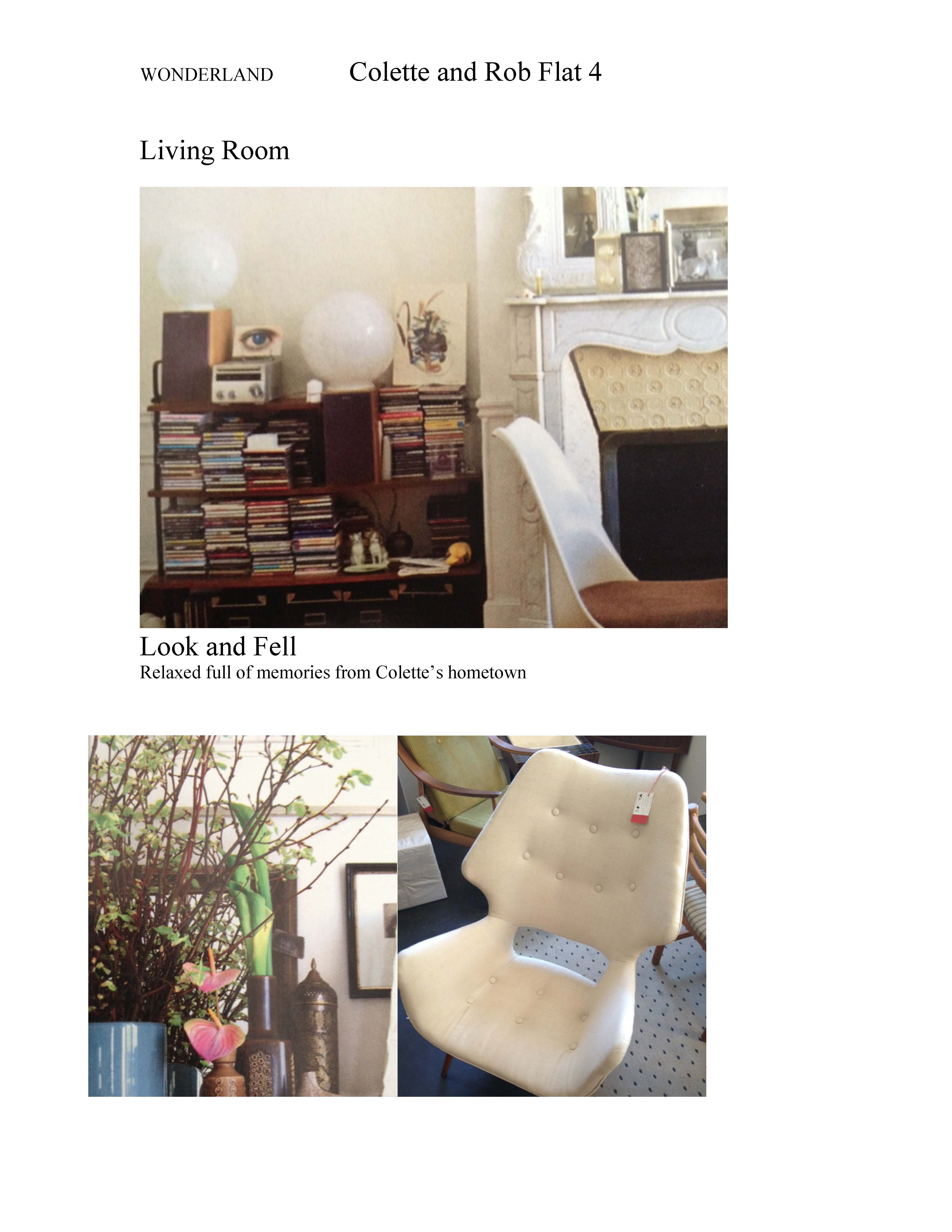 Colette and Rob apartment style _Page_01
