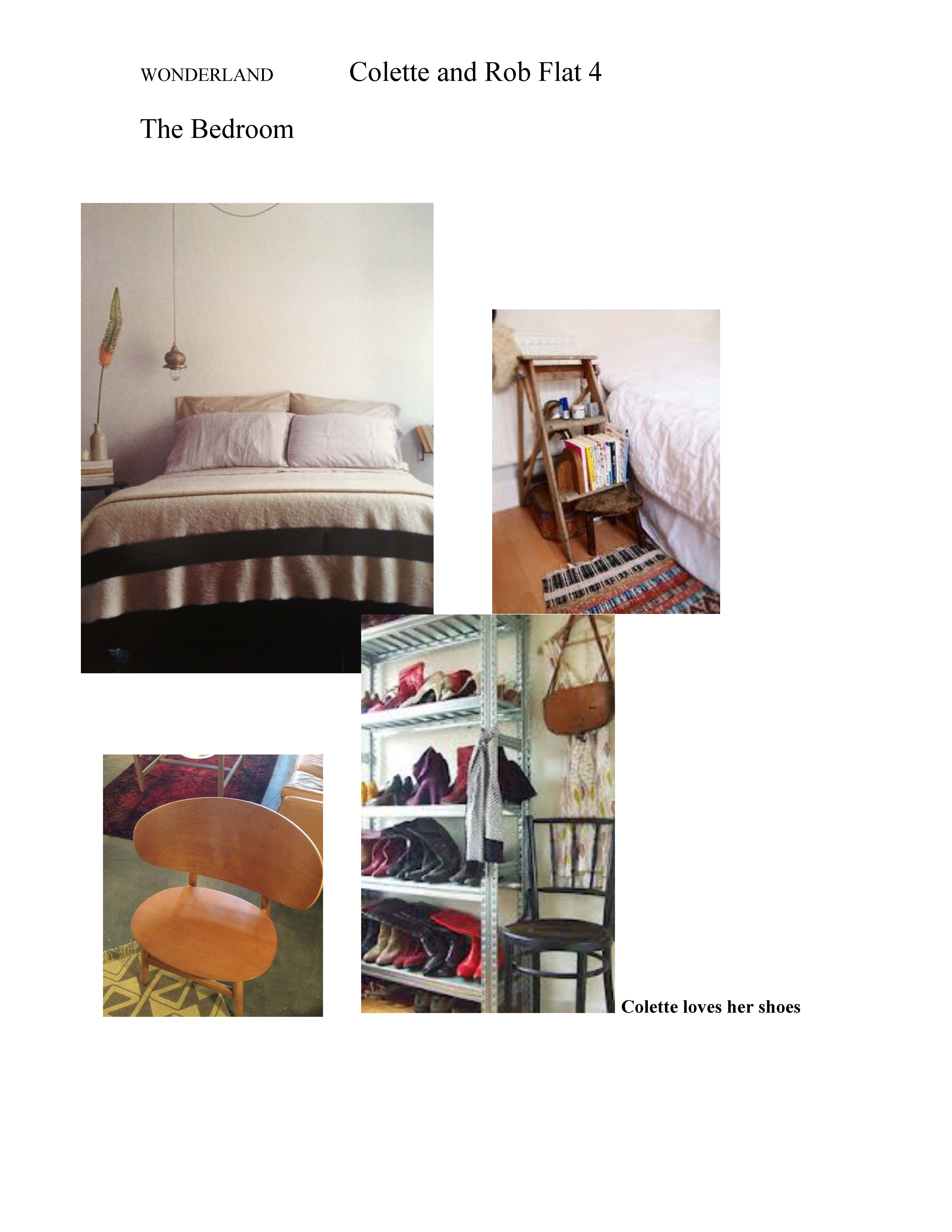 Colette and Rob apartment style _Page_03