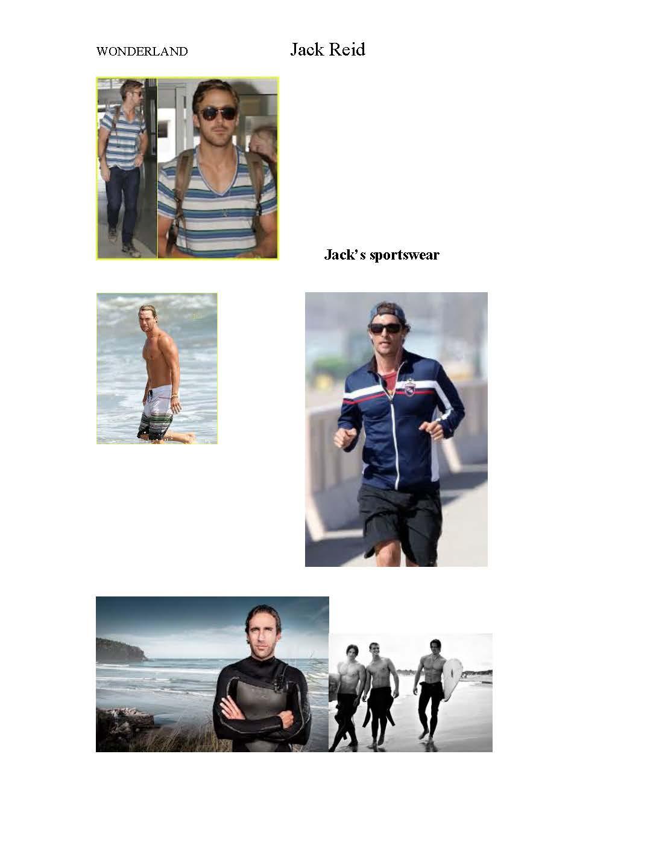 Jack REID mood _Page_11
